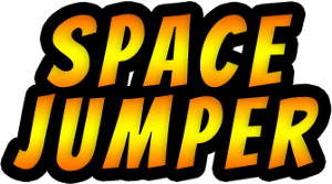 SpaceJumper